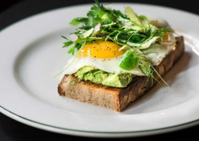 Avocado_Toast1