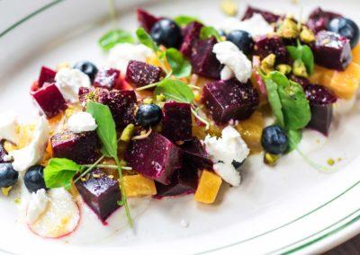 Beet_Salad