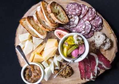 Cheese_and_Charcuterie