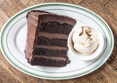 Chocolate_Cake