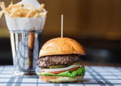 Classic_Burger1