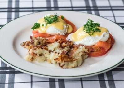 Cured_Salmon_Benedict