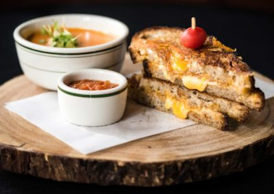 Sourdough_Grilled_Cheese1