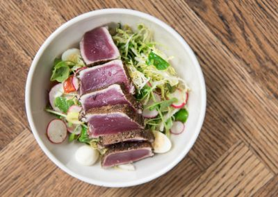 Tuna_Salad2